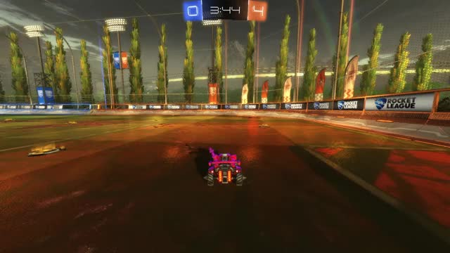 Watch and share Rocketleague Freestyle GIFs on Gfycat