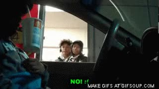 Watch drive thru GIF on Gfycat. Discover more related GIFs on Gfycat