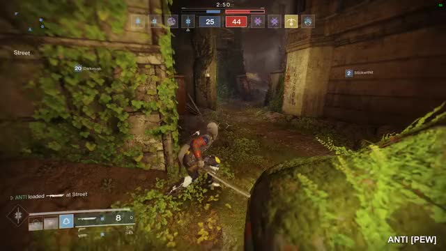 Watch and share Crucible Playbook GIFs and Triple Play GIFs by ANTI on Gfycat