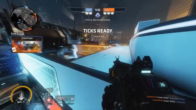 Watch Titanfall2 2019.02.02 - 11.03.11.10.DVR Trim GIF on Gfycat. Discover more titanfall2 GIFs on Gfycat