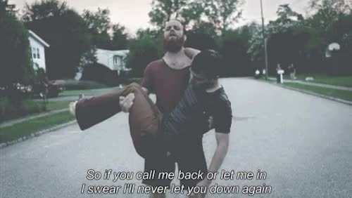 Watch Cardinals//The Wonder Years GIF on Gfycat. Discover more The wonder years, cardinals, cried, no closer to heaven, pop punk, twypoppunk, vans warped tour 2015, warped 2015 GIFs on Gfycat