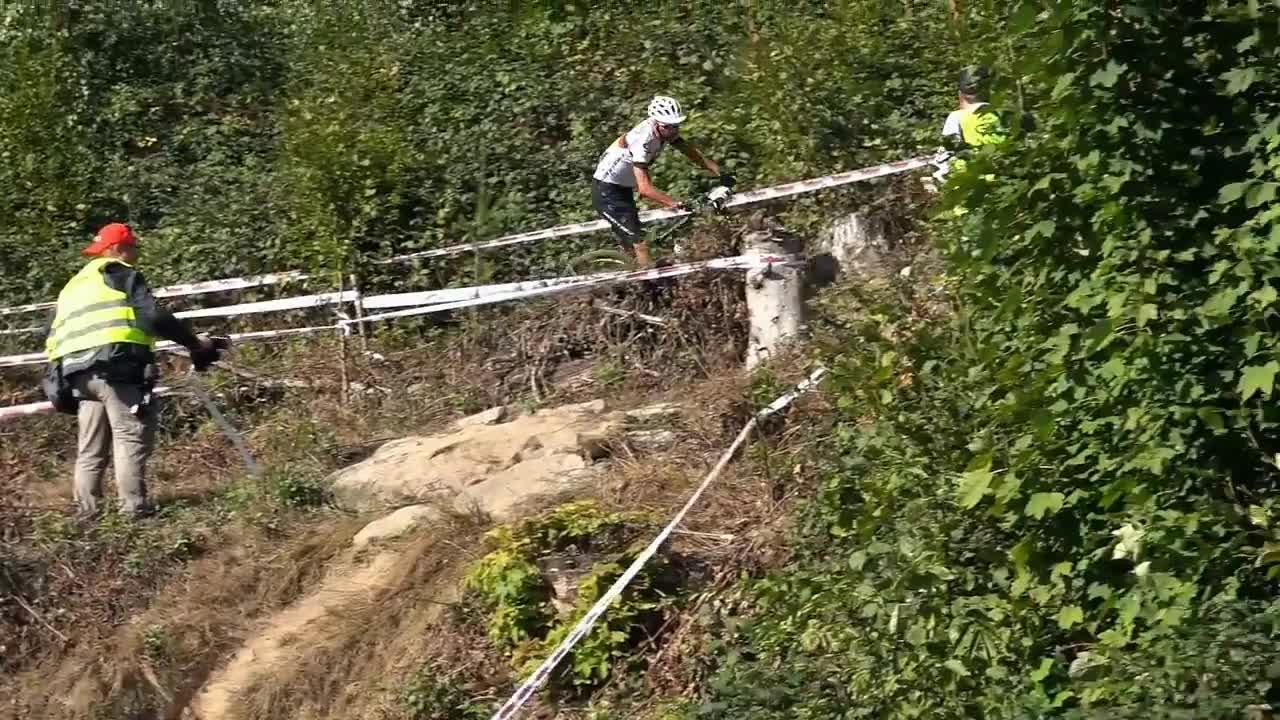 mountainbike-bundesliga, MTB-Bundesliga XC '15 03 GIFs