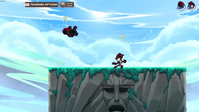 Watch and share Brawlhalla GIFs and Blasters GIFs by Krystiz on Gfycat