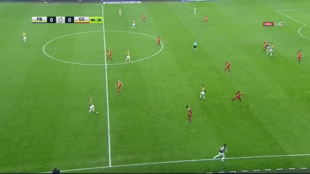 Watch and share Fenerbahce GIFs and Soccergifs GIFs on Gfycat