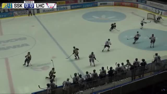 Watch and share Nhl Prospects GIFs and Sports GIFs on Gfycat
