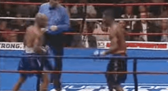 boxing, imagesofthe2000s,  GIFs
