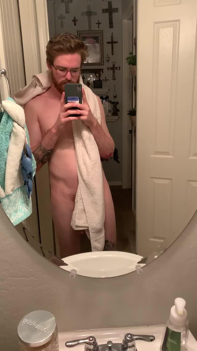 hawt tub time