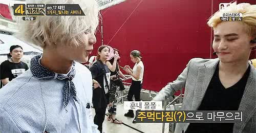 Watch delicate daisy GIF on Gfycat. Discover more 140819, kim joonmyeon, mygif, suho, taemin GIFs on Gfycat