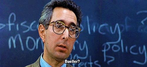 coys, Bueller? (reddit) GIFs
