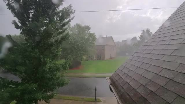 Watch and share Rain GIFs by pixelatedtoast on Gfycat