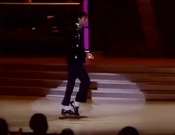 Watch moonwalk GIF on Gfycat. Discover more related GIFs on Gfycat