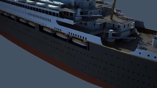 Watch and share Blue Star Line GIFs and Clive Palmer GIFs by LincesaMdq on Gfycat