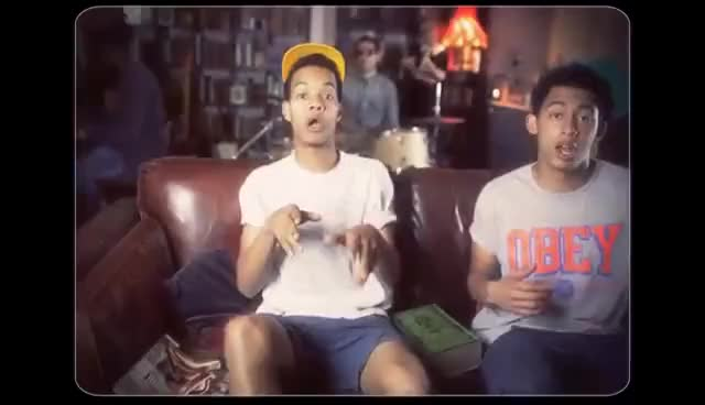 Watch and share Rizzlekicks GIFs and Chatter GIFs on Gfycat