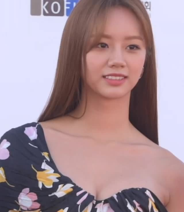 girl's day, hyeri, 걸스데이 이혜리 Girl's Day hyeri3 GIFs