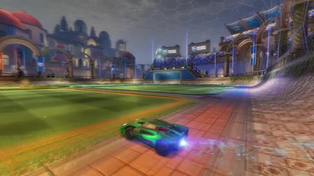 Watch and share Rocket League GIFs and Drop GIFs on Gfycat
