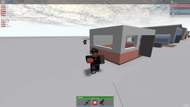 Watch and share RobloxPlayerBeta 2019-06-19 01-12-41-684 GIFs by z4ls on Gfycat