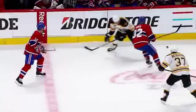 hockey, habs GIFs