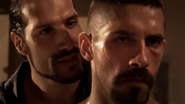 Watch Boyka - Champion of the toilets (HD 1080p) GIF on Gfycat. Discover more boyka, comeback, undisputed GIFs on Gfycat