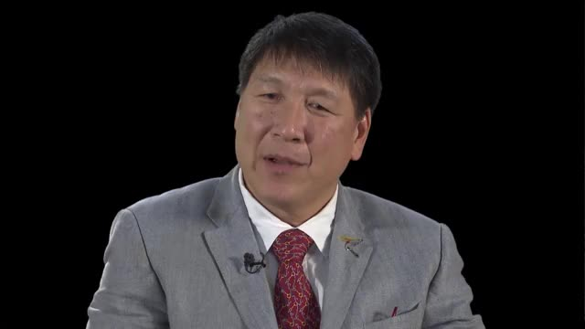 Watch and share Implant Q&A: An Interview With Dr. Stephen Chu (Vol. 7, Issue 2) GIFs on Gfycat