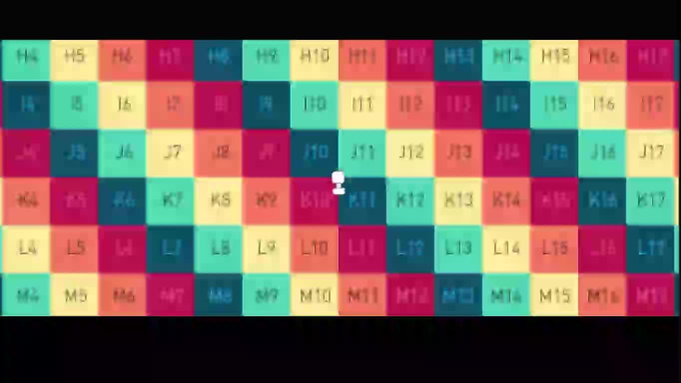 ▷ Unity 2d cloth physics 2 GIF by edytheviper - Find