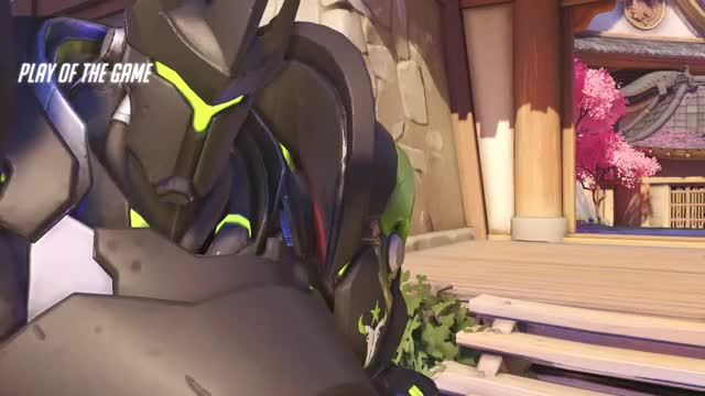 Watch and share Rein 18-04-23 04-09-49 GIFs on Gfycat