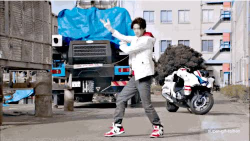Watch 20 2015#Kamen Rider#Kamen Rider Drive#Kamen Rider Mach  metadata end narrow end GIF on Gfycat. Discover more related GIFs on Gfycat