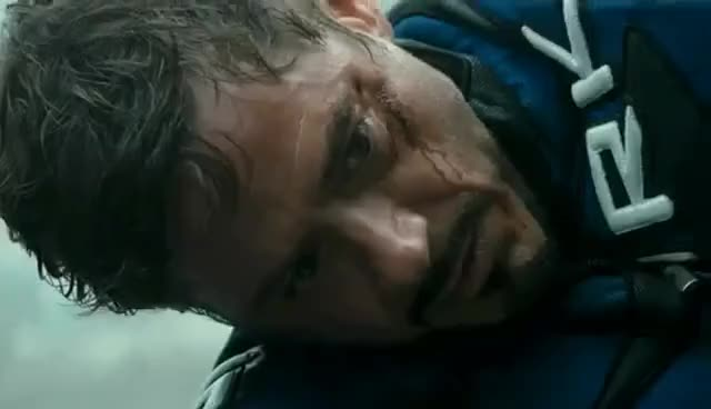 Watch this iron man 2 GIF on Gfycat. Discover more downey, iron, iron man, iron man 2, iron man 2 trailer, man, official trailer, robert GIFs on Gfycat