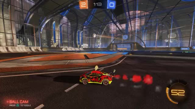 Watch Rocket League 09.05.2017 - 08.58.44.28.DVR-25-34 GIF on Gfycat. Discover more related GIFs on Gfycat