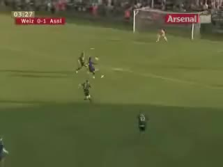 Watch and share Arsenal GIFs and Thiery GIFs on Gfycat