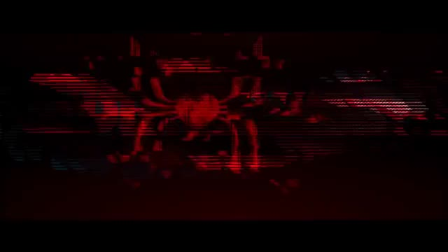 Watch SPIDER-MAN: INTO THE SPIDER-VERSE GIF on Gfycat. Discover more Marvel, Spiderman, Spiderverse, animation, spider-man GIFs on Gfycat