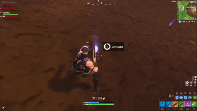 Watch and share Fortnitebr GIFs and Fortnite GIFs by kalenore on Gfycat