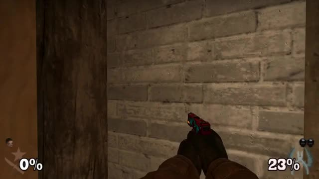 Watch CS:GO - Arcade GIF by @ako on Gfycat. Discover more clicky, commentary, crisp GIFs on Gfycat
