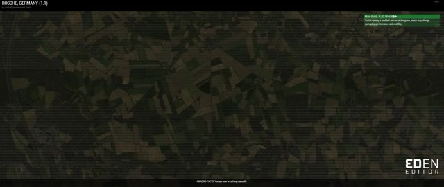 Watch and share Rosche GIFs and Arma3 GIFs by WirelessPillow on Gfycat