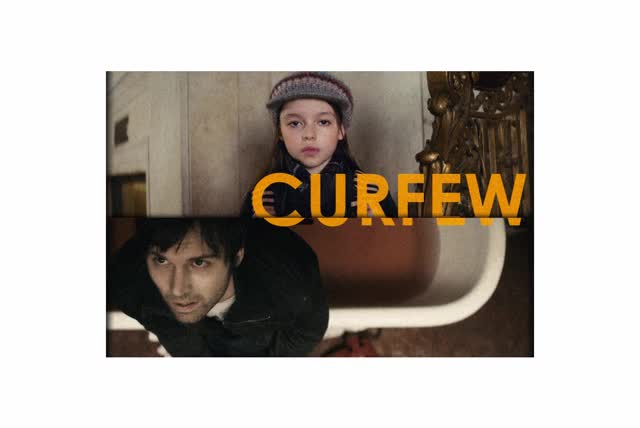 Watch Curfew (2012) GIF on Gfycat. Discover more related GIFs on Gfycat