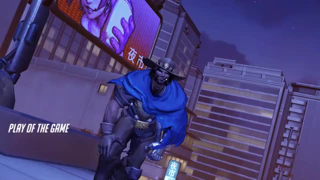 Watch and share Overwatch GIFs and Pogchamp GIFs by woohoopy on Gfycat
