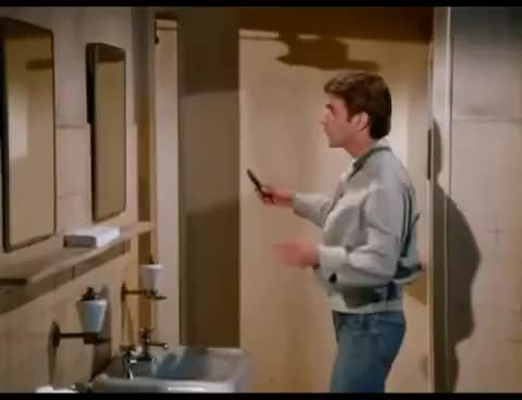 Watch this fonzie GIF on Gfycat. Discover more fonzie, happy days, henry winkler GIFs on Gfycat