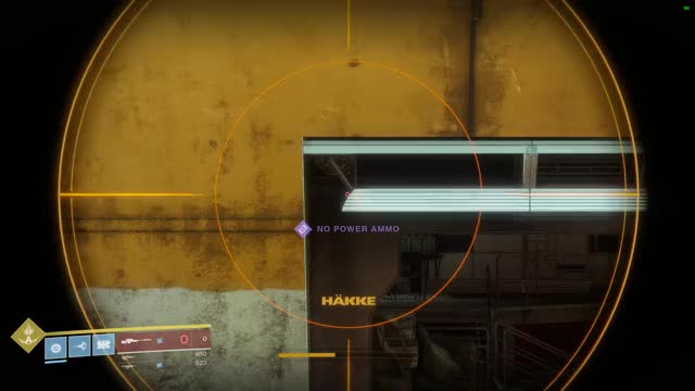 Watch and share Destiny 2 GIFs by katagatame_ on Gfycat