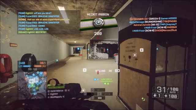 bf4 GIF by (@xenaltos) | Find, Make & Share Gfycat GIFs