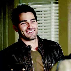 Watch this trending GIF on Gfycat. Discover more tyler hoechlin GIFs on Gfycat