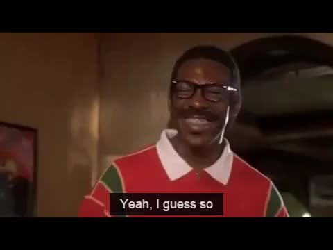 Watch and share MRW My Friends Ask If I Wanna Go Get Drunk On A Weekday GIFs on Gfycat