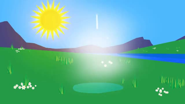 Watch Water Cycle Song GIF on Gfycat. Discover more All Tags, Elementary, Homeschool, Preschool, SCIENCE, Student, Teachers, children, classroom, education, free, homeschooling, kids, kindergarten, learn, learning, lesson, lessons, primary, teacher GIFs on Gfycat