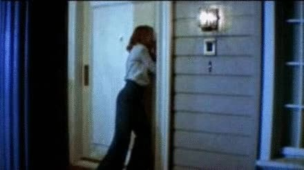 Watch and share Michael Myers Halloween GIFs on Gfycat