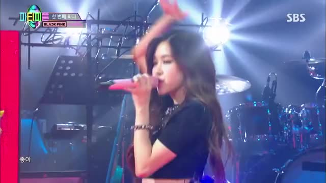 Watch and share Blackpink GIFs and Jennie GIFs by enter_text_here on Gfycat
