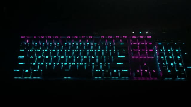 Watch Outrun Keyboard GIF on Gfycat. Discover more Keybaord, Outrun GIFs on Gfycat