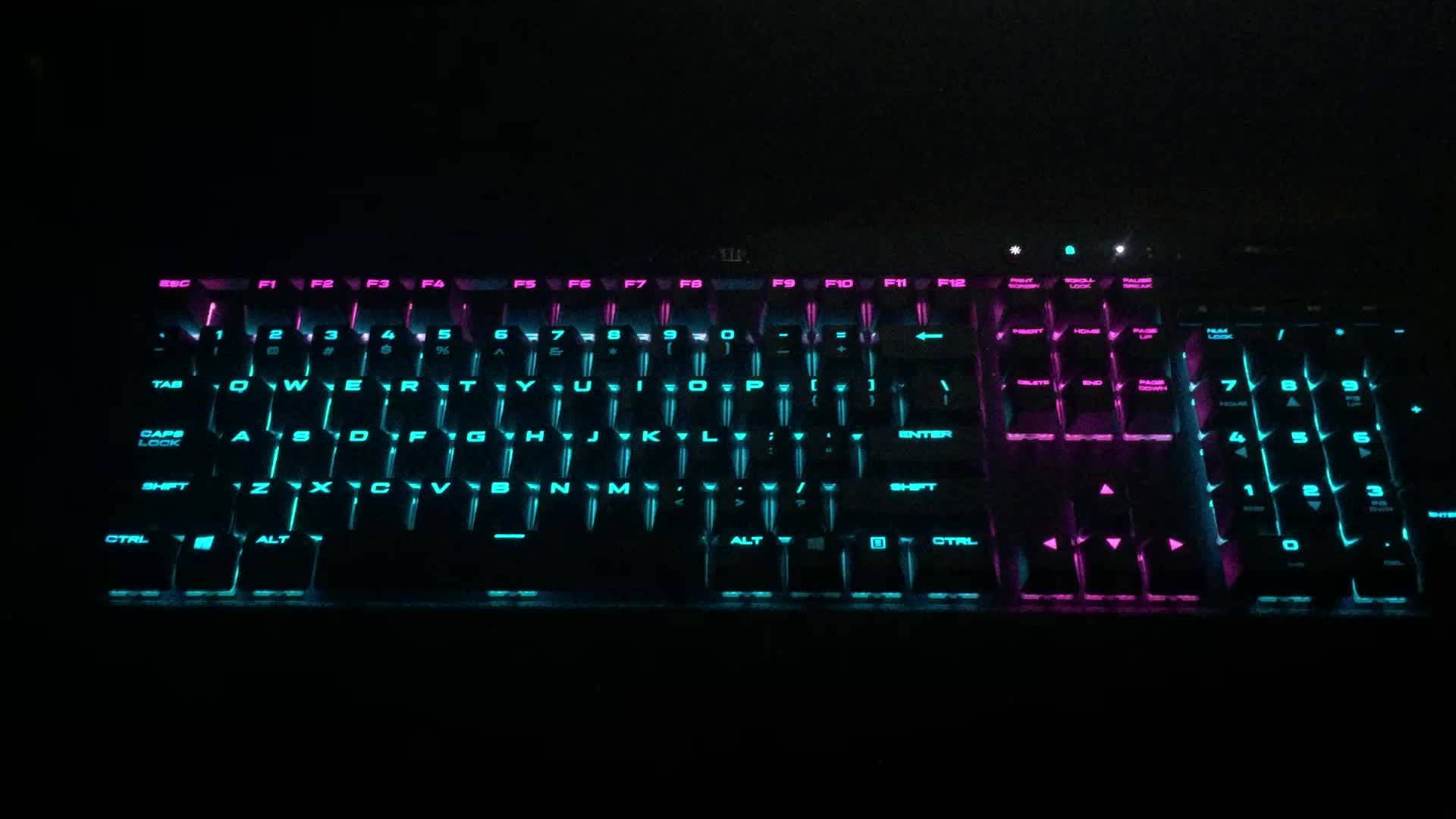 Keybaord, Outrun, Outrun Keyboard GIFs