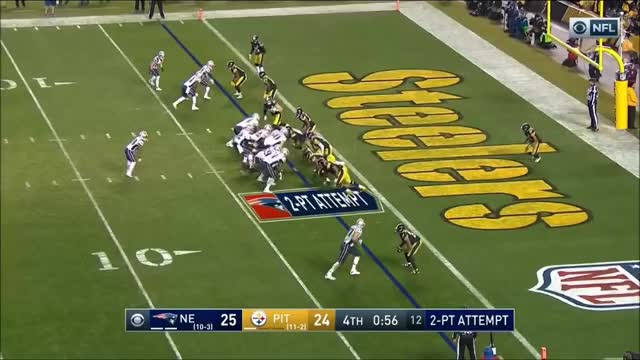 Watch and share Gronk GIFs by caramelphd on Gfycat