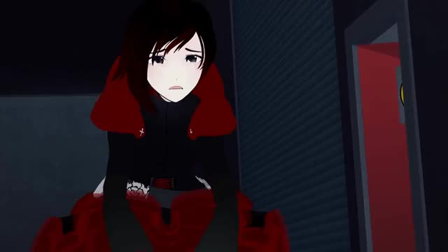 RWBY Volume 3, Chapter 9: PvP | Rooster Teeth GIF | Find, Make