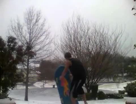Watch and share Epic Fail GIFs and Surfing GIFs on Gfycat