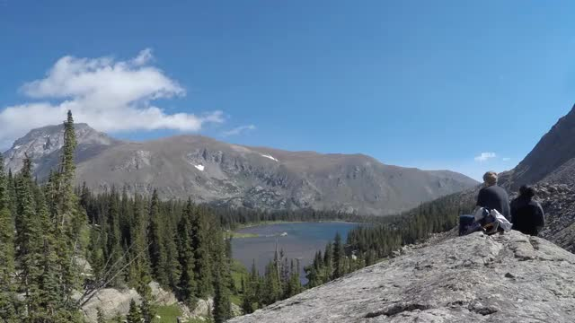 Watch and share Colorado GIFs by carsmcd on Gfycat