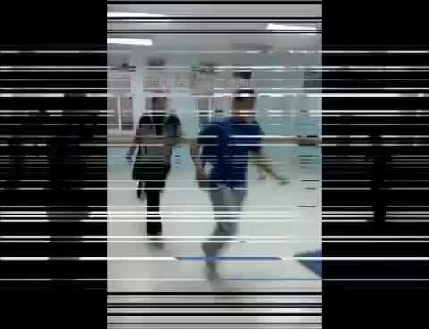 Watch and share Training GIFs on Gfycat